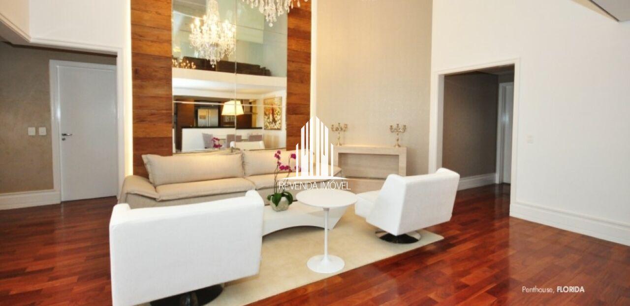 Duplex para Venda - Cidade Monções