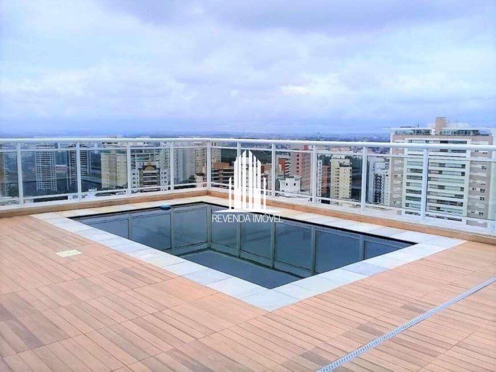 Duplex para Venda - Vila Andrade