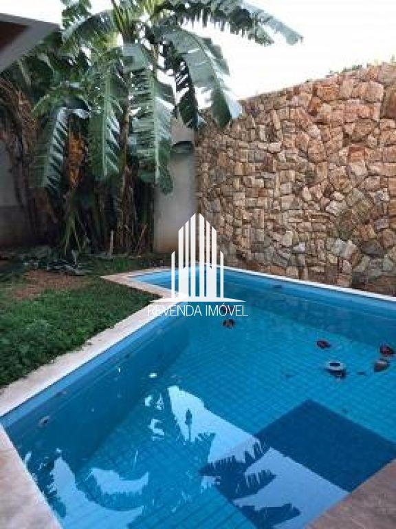 Casa de Vila para Venda - Jardim da Glória