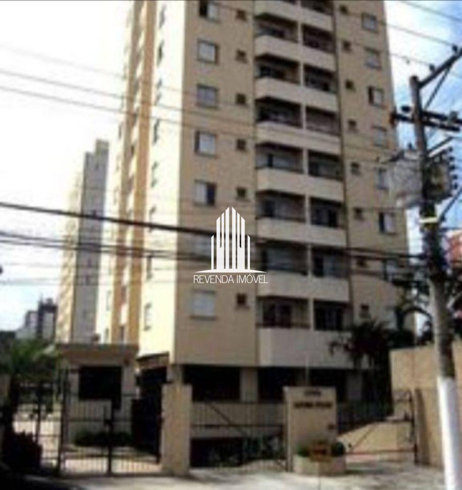 Apartamento para Venda - Vila Esperança