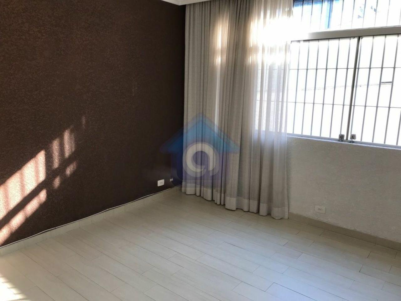 Apartamento Padrão para Locação - Vila Clementino