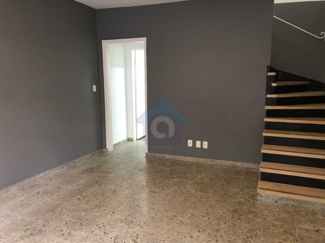 Casa Comercial para Locação - Mirandópolis