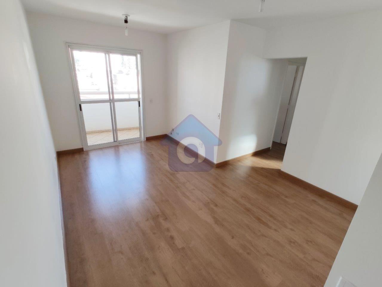 Apartamento Padrão para Locação - Saúde
