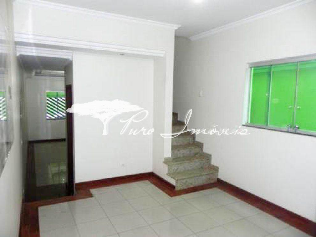 Casa para Venda - Vila São Silvestre