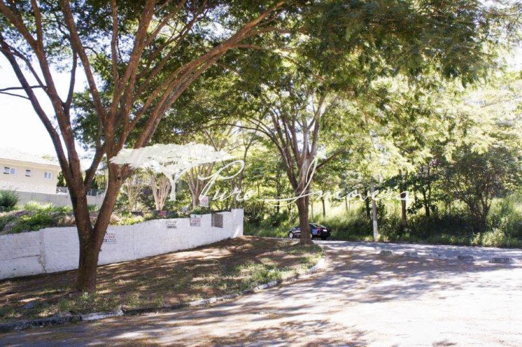 Terreno para Venda - Jardim Guedala