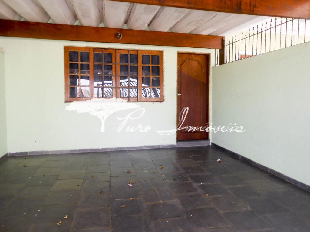 Casa para Venda - Vila Dalva