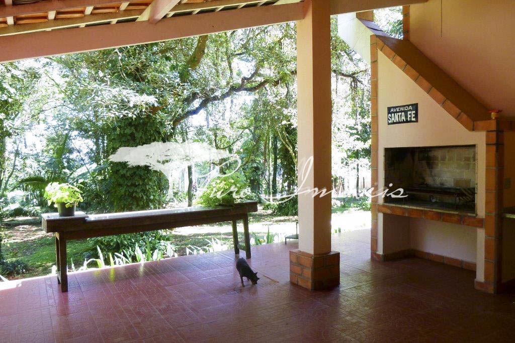 Casa para Venda - Jardim Kioto
