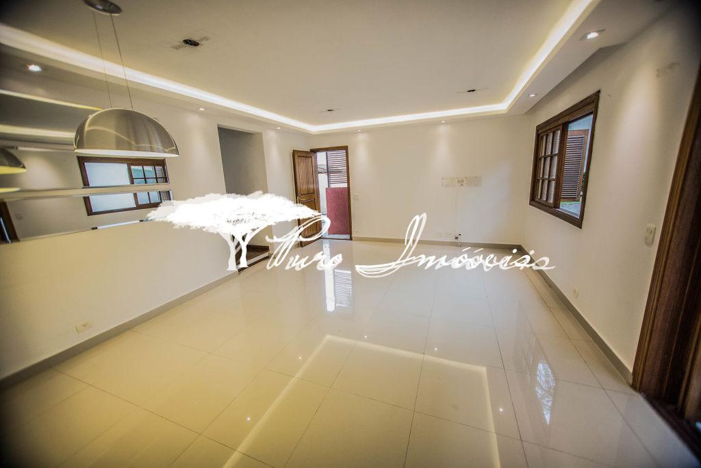 Casa em Condomínio para Venda - Vila Tramontano