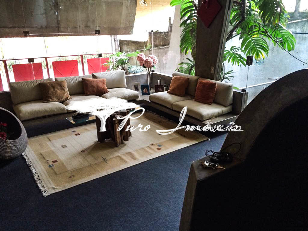 Casa para Venda - Jardim Morumbi