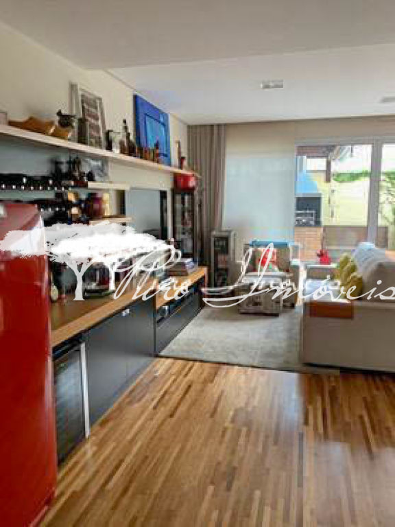 Casa em Condomínio para Venda - Jardim Monte Kemel