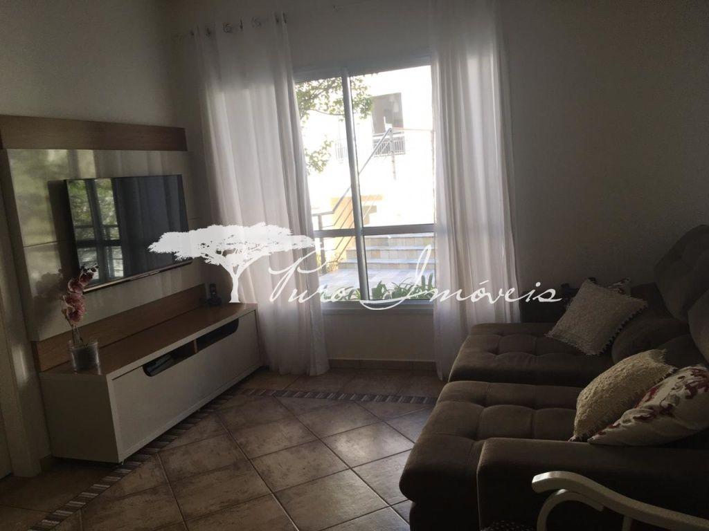 Casa em Condomínio para Venda - Vila Andrade