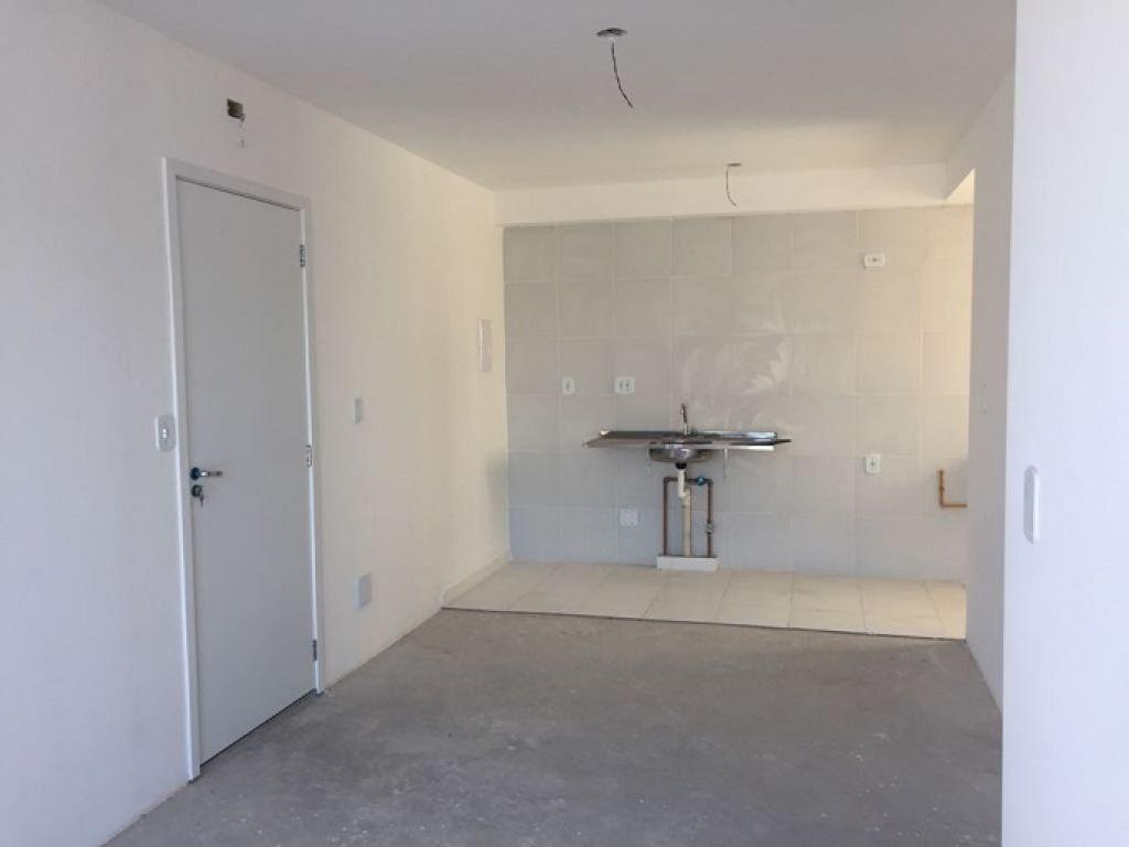 Apartamento para Venda - Paisagem Casa Grande