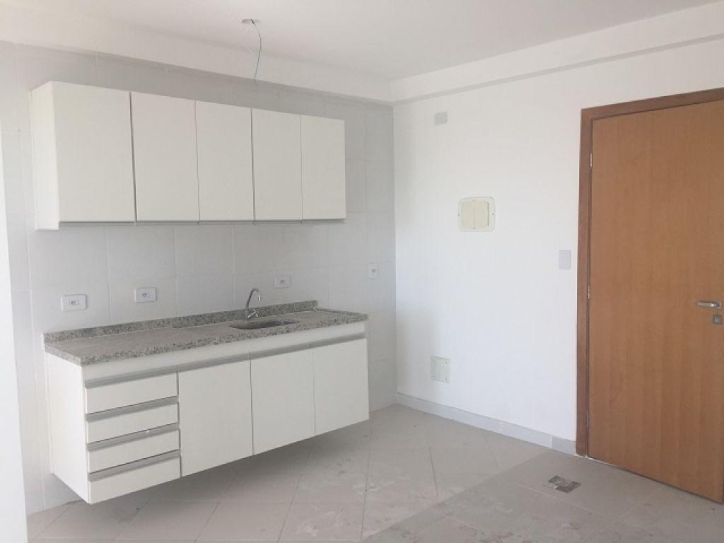 Apartamento para Venda - Granja Viana