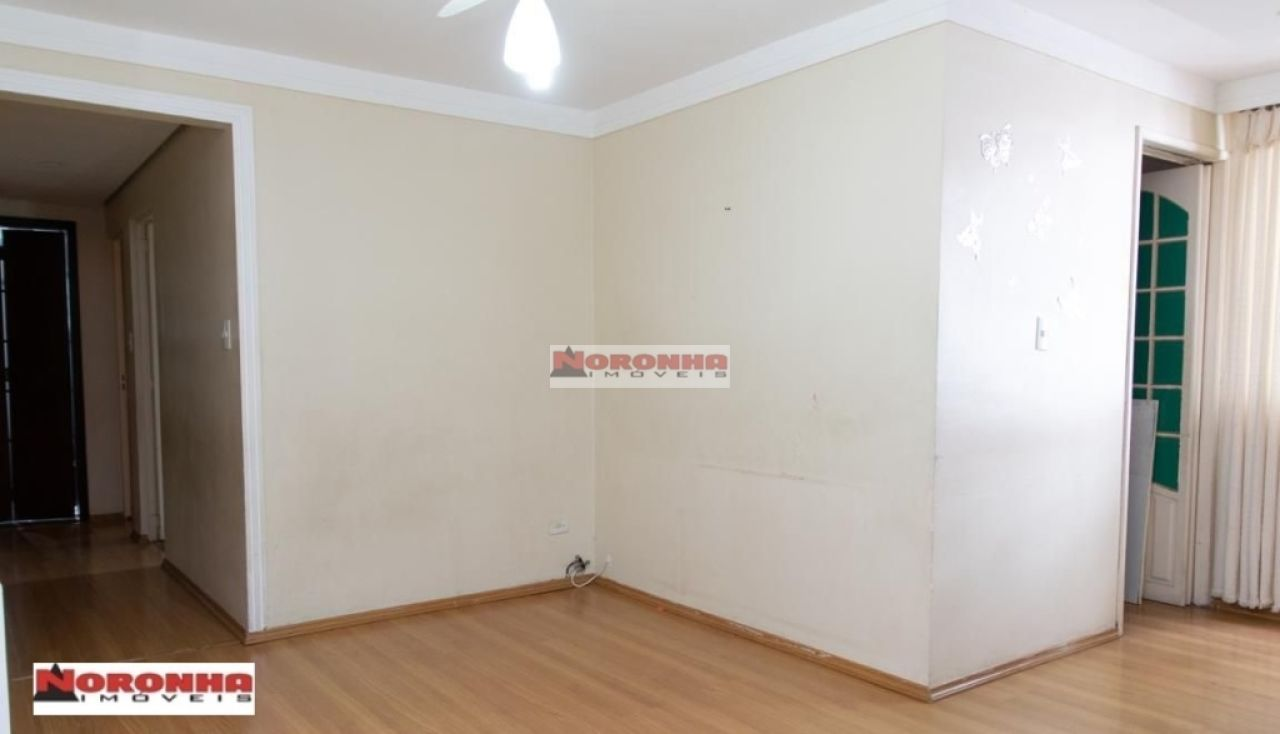 Apartamento para Venda - BARRO BRANCO (ZONA NORTE)