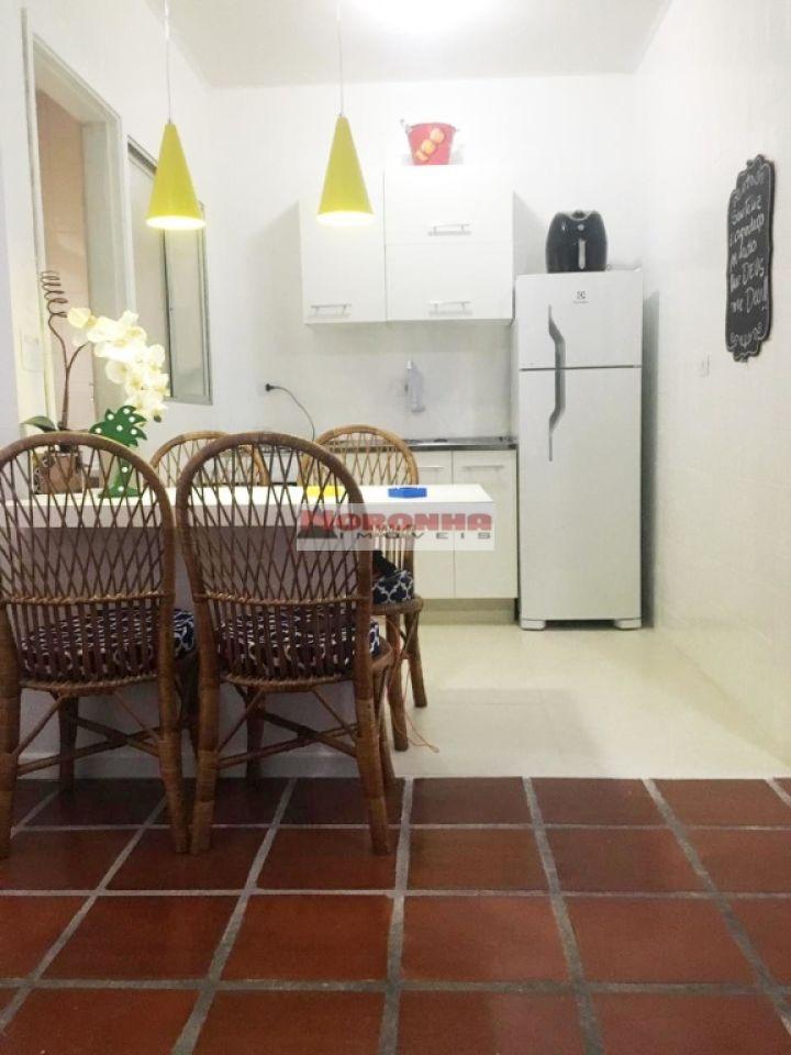 Apartamento para Venda - PARQUE ENSEADA