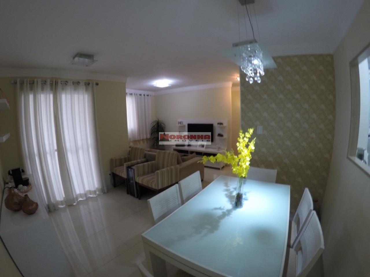 Apartamento para Venda - MACEDO