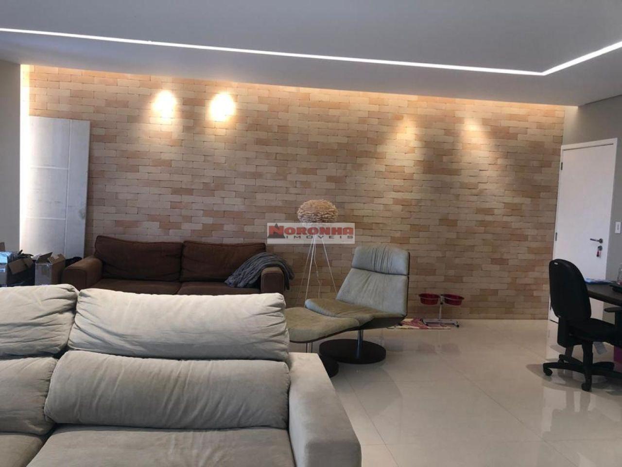 Apartamento para Venda - VILA IRMÃOS ARNONI