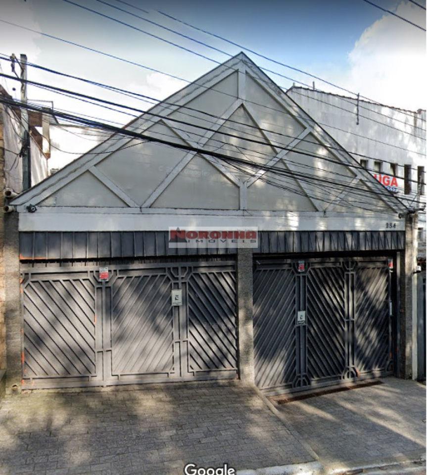Comercial para Venda - JARDIM SÃO PAULO