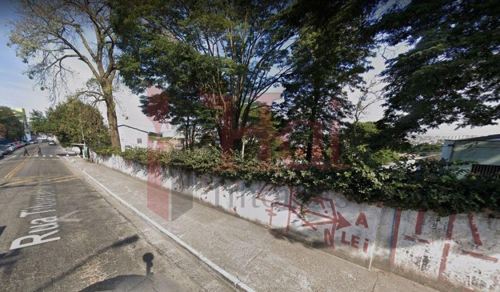Terreno para Venda - Itaim Paulista