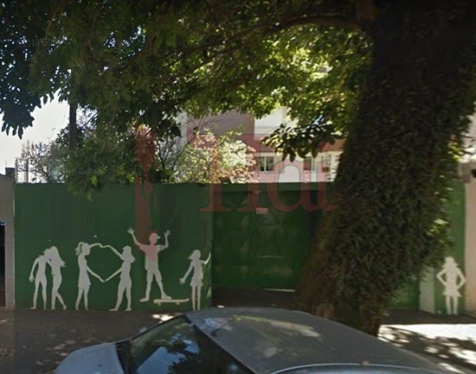 Casa Térrea para Venda - Vila Anglo Brasileira
