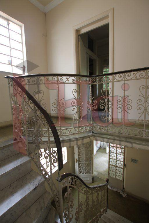 Casa Comercial para Locação - Sumaré