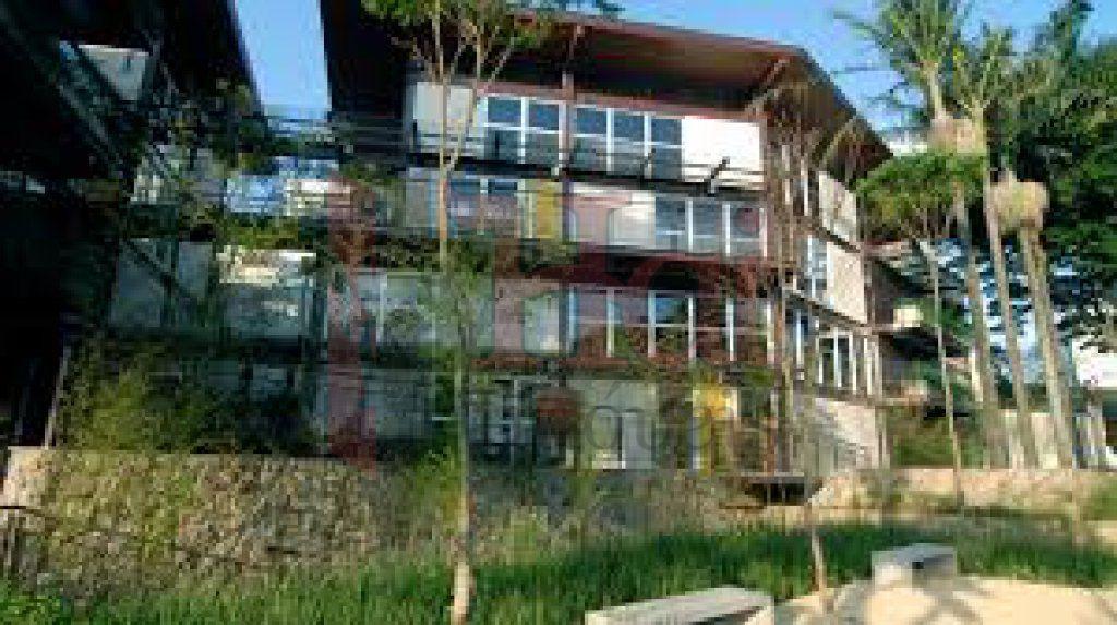 Conj. Comercial para Locação - Vila Madalena