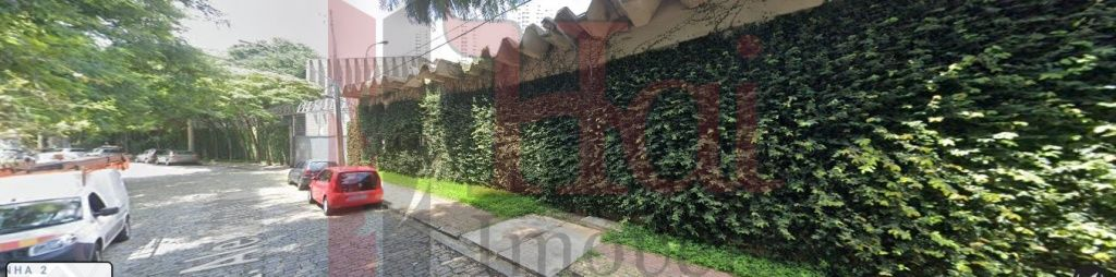 Galpão, Depósito e Armazém para Venda - Jaguaré