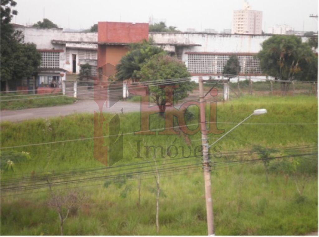 Terreno para Venda - Vila Jaraguá