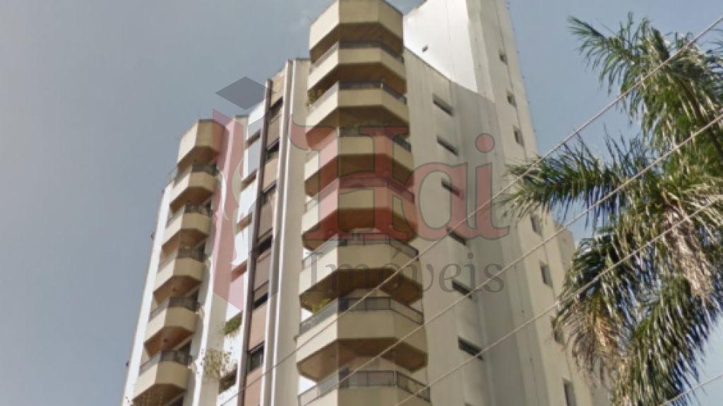 Duplex para Locação - Sumaré