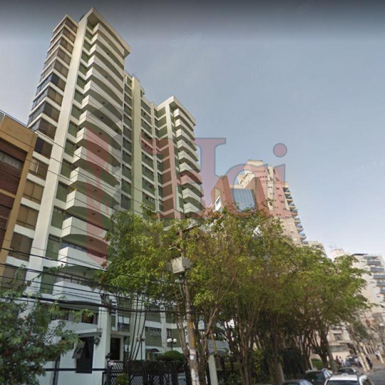 Duplex para Locação - Santana