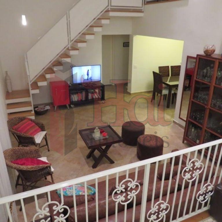 Casa Térrea para Venda - Jardim São Paulo(Zona Norte)