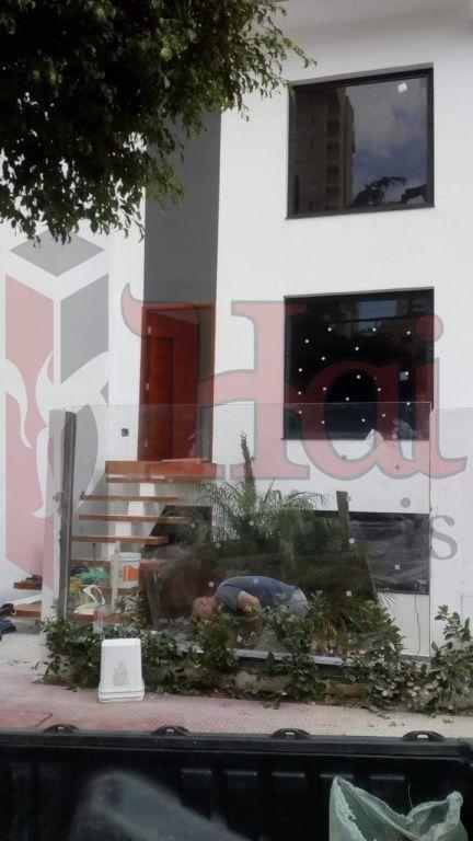 Casa Comercial para Venda - Bela Vista