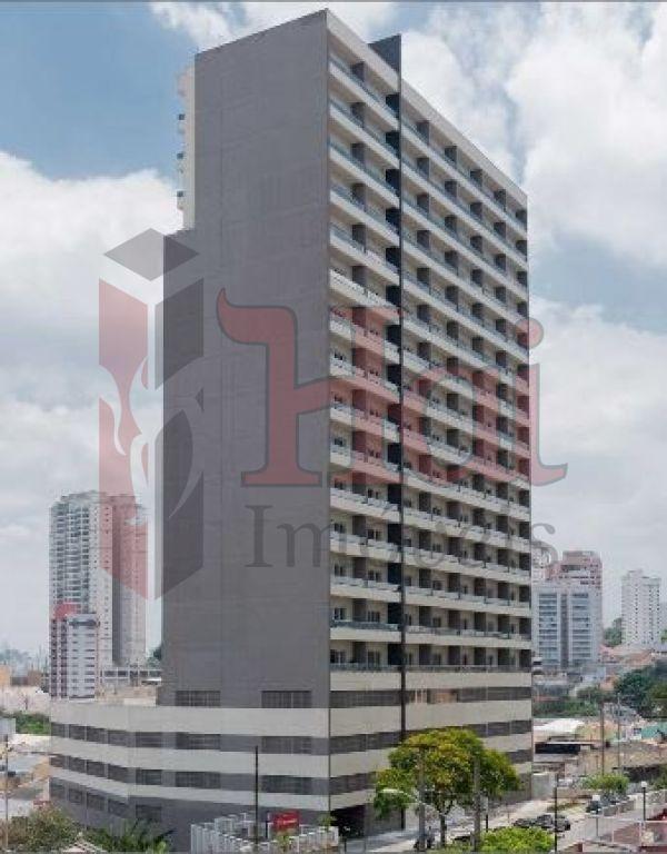Sala para Locação - Vila Prudente