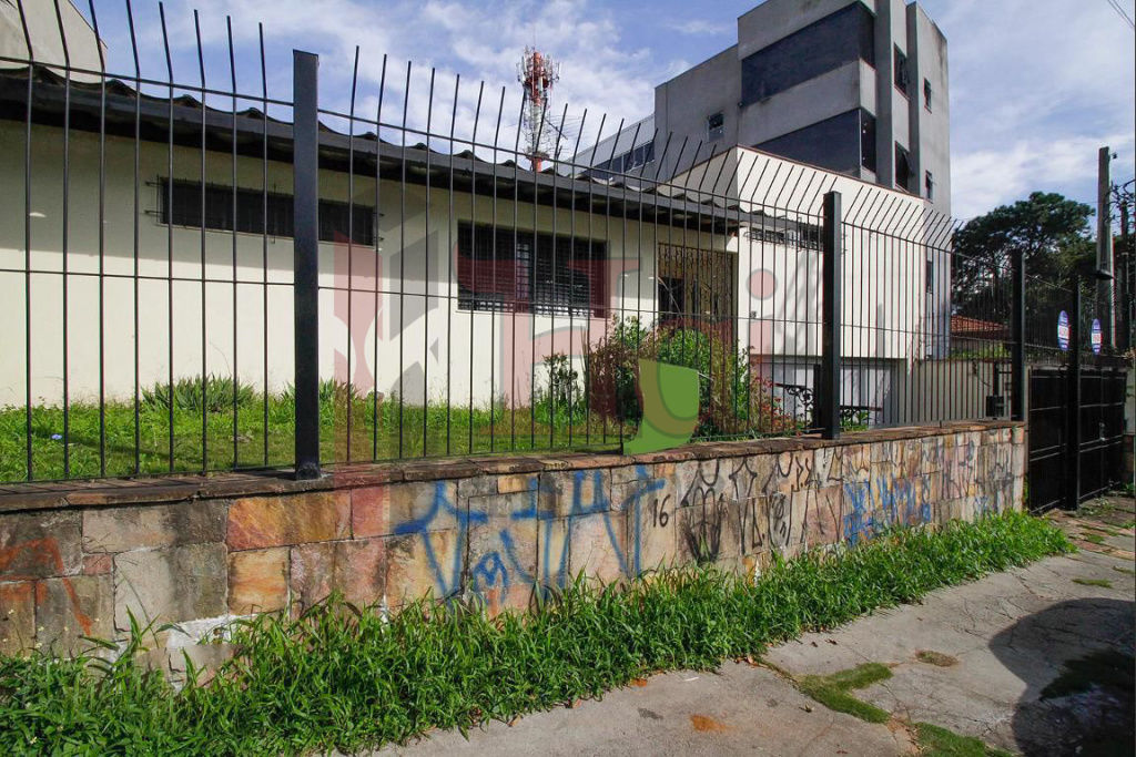 Casa Assobradada para Venda - Alto Da Lapa