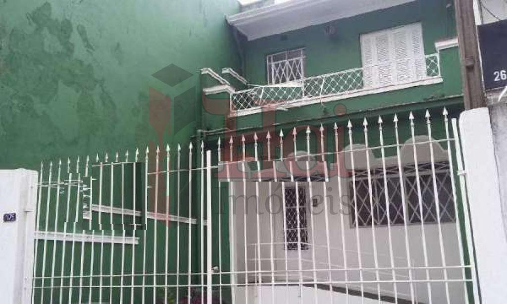 Prédio Comercial para Locação - Mirandópolis