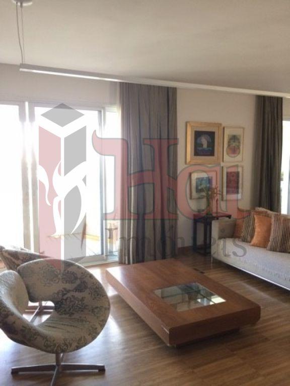 Apartamento para Venda - Sumarezinho