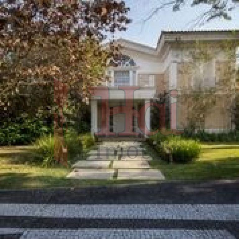 Condomínio para Venda - Vila Morumbi