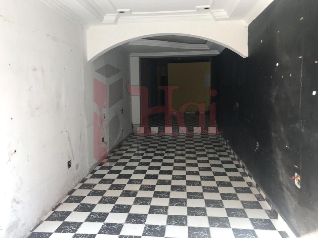 Loja para Locação - Brás