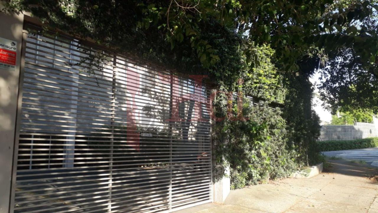 Casa Comercial para Locação - Butantã