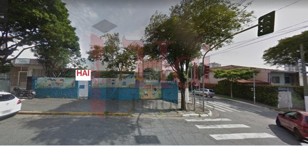 Galpão, Depósito E Armazém para Venda - Jardim Da Glória