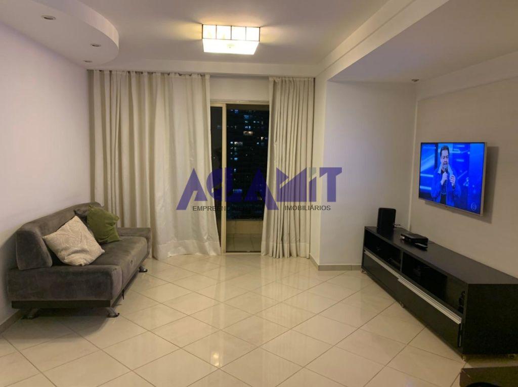 Apartamento para Locação - Vila Gomes Cardim