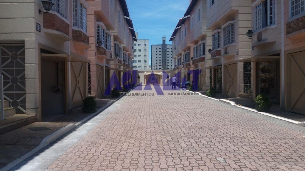 Condomínio para Venda - Vila Aricanduva