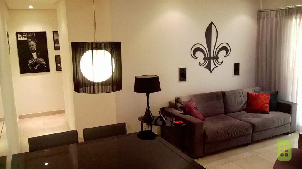 Apartamento -  Padrão para Venda - JARDIM BELA VISTA