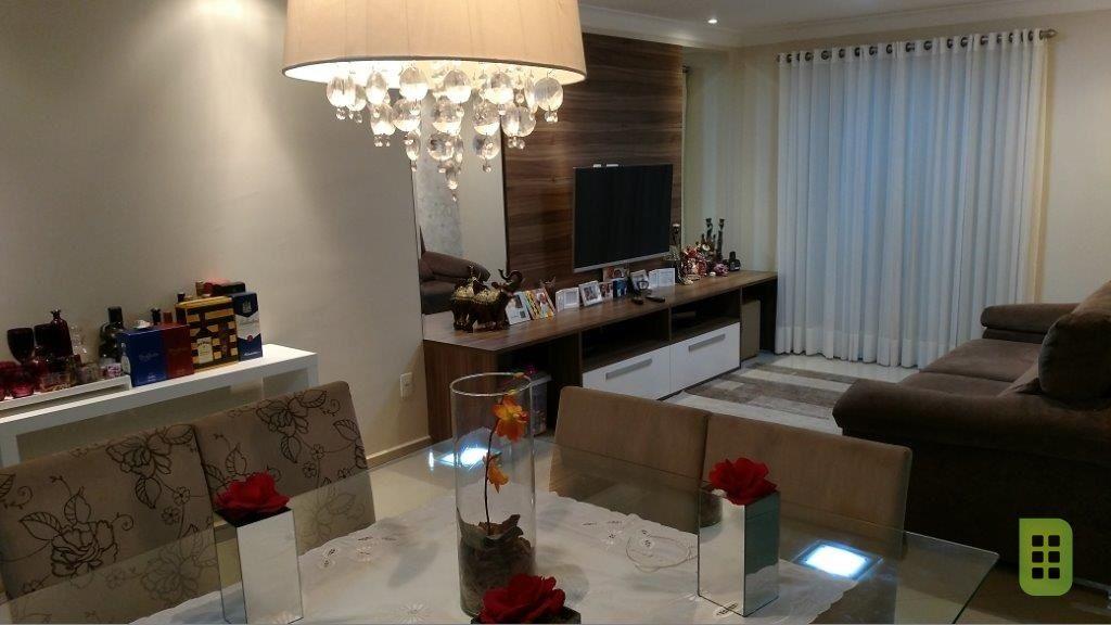 Apartamento -  Padrão para Venda - VILA VALPARAÍSO