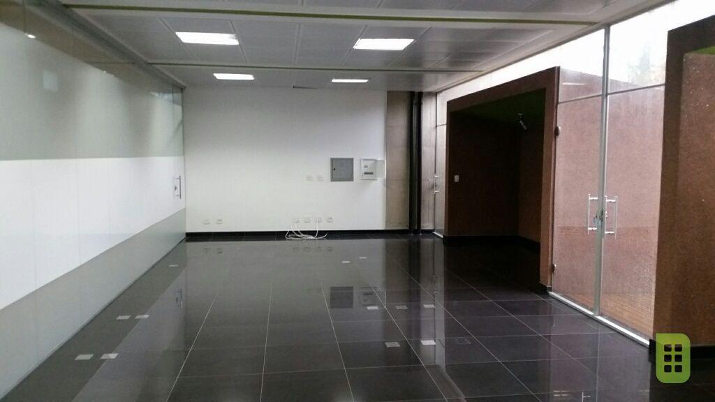 Comercial - Sala e Conjunto para Locação - JARDIM