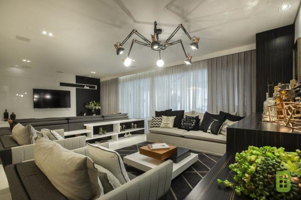 Apartamento -  Padrão para Venda - VILA BOA VISTA