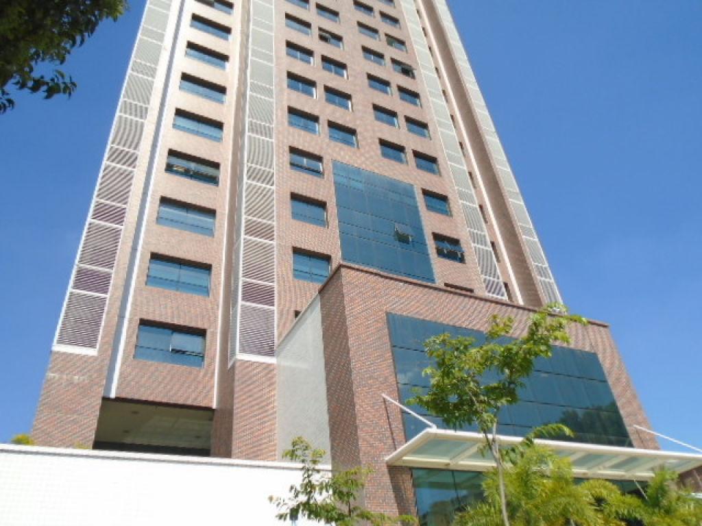 Sala Comercial para Locação - Vila Gomes Cardim