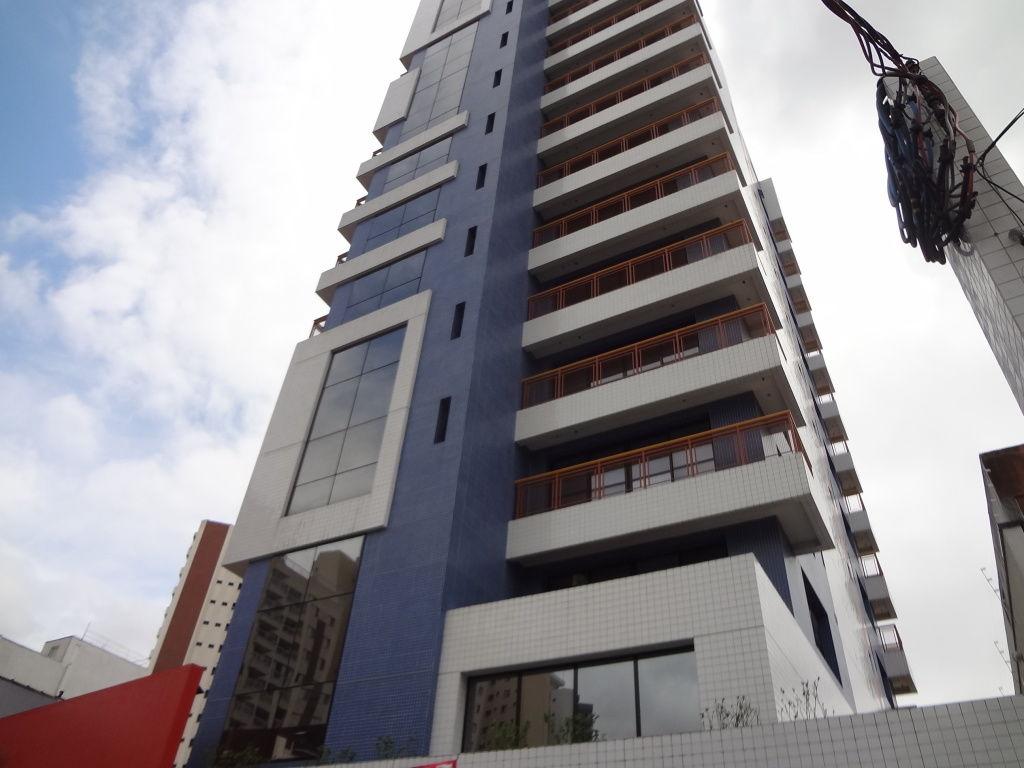 Sala Comercial para Locação - Vila Azevedo