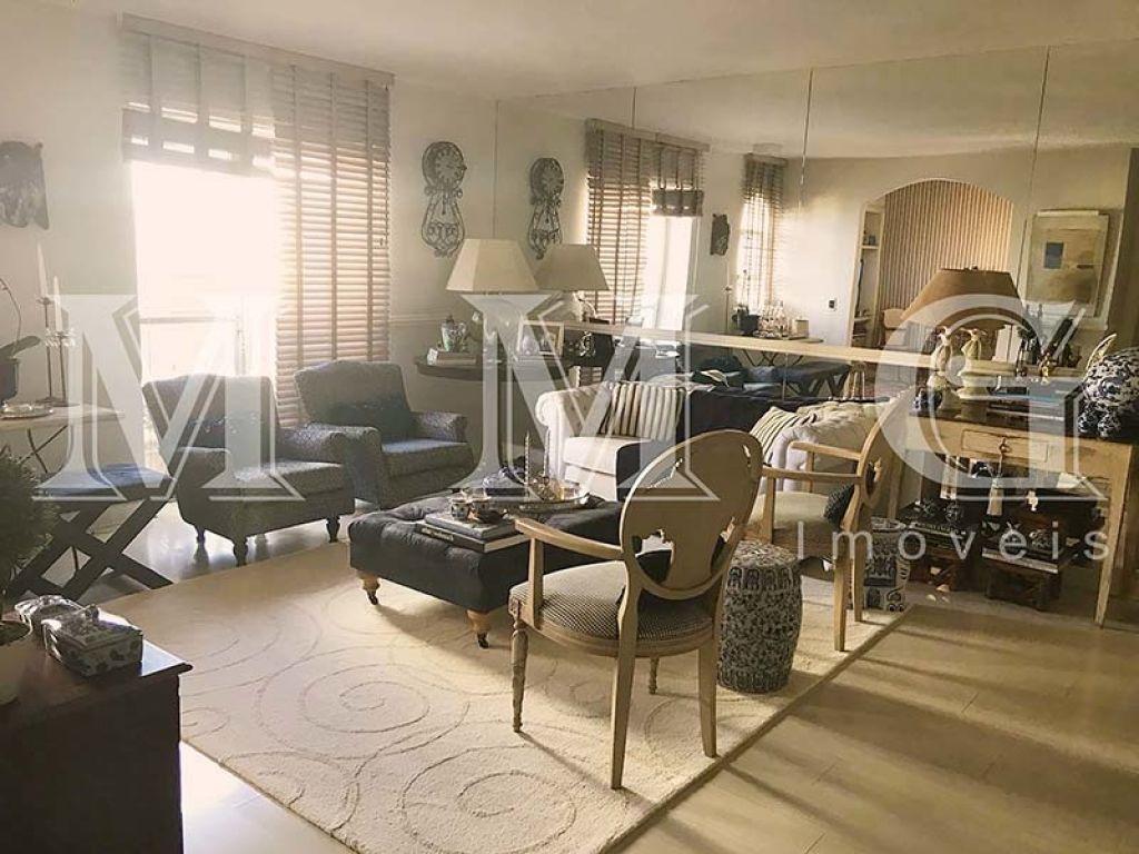Apartamento para Venda - Paraíso