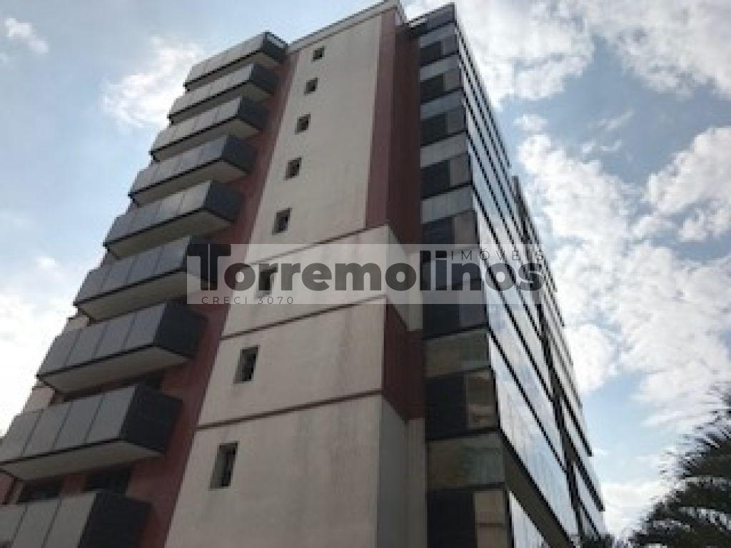 Duplex para Venda - Riviera de São Lourenço